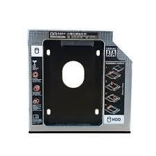 Купить ssd-adapters по низкой цене в интернет магазине ...
