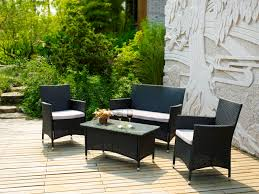 outdoor rattan wicker furniture china wicker rattan outdoor furniture hb419099 china outdoor china outdoor rattan garden