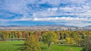 Livability Improvements   City of Boise