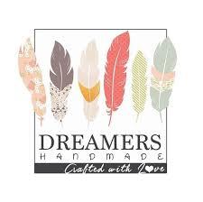 <b>Dreamers Handmade</b> - Home   Facebook