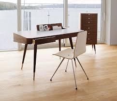 amazing retro office furniture ideas walnut modern desk retro retro office furniture amazing retro office chair
