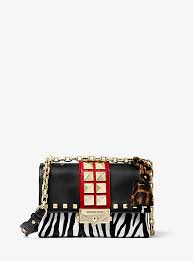 <b>Crossbody Bags</b> | <b>Women's</b> Handbags | Michael Kors