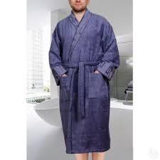 Домашняя <b>мужская</b> одежда в Нижнем Новгороде - Я Покупаю