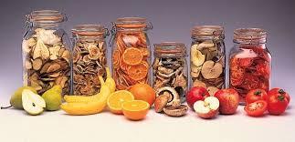 Как выбрать <b>сушилку для овощей и</b> фруктов