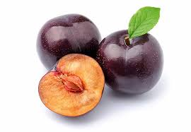 <b>Plums</b>: everything you need to know - Ask the Food Geek
