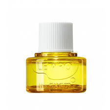 The Saem <b>Le</b> Aro Facial <b>Oil</b> Chamomile <b>Масло для лица</b>