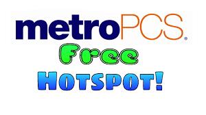 how to use metro pcs hotspot how to use metro pcs hotspot
