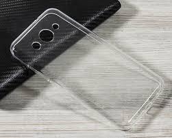 <b>Чехлы</b> на <b>Huawei</b> Y3 2017 купить <b>чехол</b> для Хуавей Y3 2017 ...