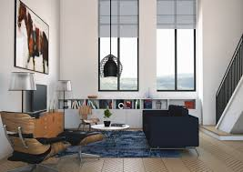 awesome modern hallway lead to bedroompretty images office chair chairs eames