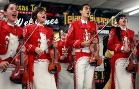 Image result for odessa high broncho band