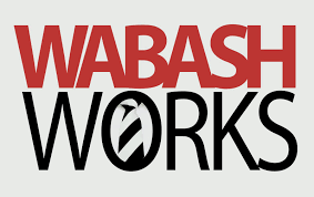 wabash college schroeder center for career development premium career resources and sample resumes and cover letters in the official wabash format current students can log in their wabash user and
