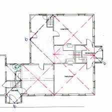 everyone loves floor plan designer online home decor floor plans for houses basement modular home how to draw plan software house apartment best open