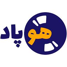 HooPod / پادکست فارسی هوپاد