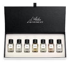 <b>Givenchy</b> L'Atelier De <b>Givenchy</b> Set — купить <b>парфюмерные</b> ...
