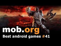 安卓游戏– 为Android平板电脑和手机现在免费游戏。
