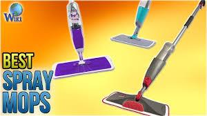 10 <b>Best Spray Mops</b> 2018 - YouTube