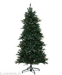bethlehem lights 65 manchester fir pre lit christmas tree multi bethlehem lights 6 5 39 manchester fir pre lit christmas tree multi amazoncom gki bethlehem lighting pre lit