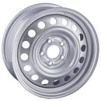 <b>Диски</b> 17 дюймов, <b>r17</b>, купить кованные, литые <b>колесные диски</b> ...