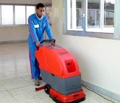 شركة تنظيف مجالس بالرياض 0530242929 تنظيف منازل بالرياض  Images?q=tbn:ANd9GcSeczVpM02IpPFbaoVkrLYb1kLtGIPG59bFMQNJM2mjdV8a9Hgq