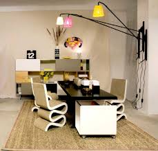 unusual office furniture home office furniture design ideas desk how to get a modern interior intended awesome office accessories