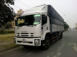 Kết quả hình ảnh cho xe tải isuzu 1, 4 TẤN