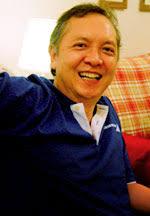 Mr Loo Choo Hin - choo_hin1