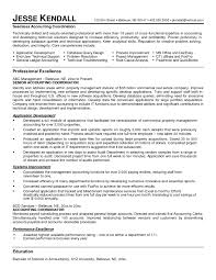 Accounting Sample Resume  sample accounting resumes accountant     examples resume template resume of accountant executive resume