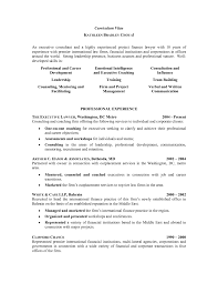 sample resume for family law legal assistant resume builder sample resume for family law legal assistant sample legal secretary resume job interviews family law attorney