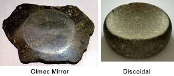 Image result for history of spherical mirrors in human civilization