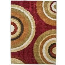 home depot rugs x