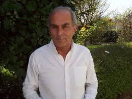 NauticNews » Blog Archive » Olivier Martin : La culture du nautisme - Olivier_Martin