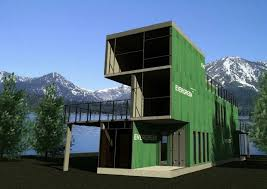 shipping container house plans and cost   Container House DesignShipping Container Home Plans And Cost In How Much Does A Storage Container Home Cost Apartment