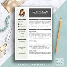 secure online resume builder best online resume builder best secure online resume builder resume builder resume builder livecareer word resume templates word creative resume