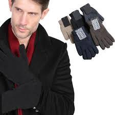<b>Перчатки</b> и варежки – цены и доставка товаров из Китая в ...