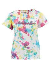 Купить женские спортивные <b>футболки</b> в интернет-магазине ...