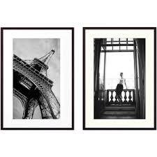 Купить <b>Набор из 2-х постеров</b> Дом Корлеоне Коллаж Fashion №8 ...