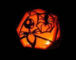 <b>Scary</b> halloween pumpkins, <b>Nightmare</b> before <b>christmas</b> pumpkin ...