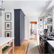 images kitchen built pinterest