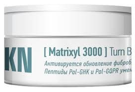 Купить PROTOKERATIN Turn Back Time Polypeptide <b>Cream Крем</b> ...