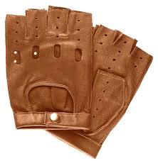 <b>Перчатки</b> для фитнеса <b>Reebok</b> купить в России. Выбрать ...