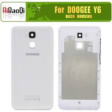<b>Battery for Doogee</b> Y6 reviews – Online shopping and reviews for ...