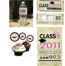 graduation party invitation templates net entertaining college graduation party invitations templates party invitations