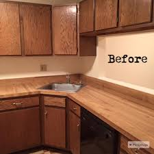 upper kitchen cabinets pbjstories screenbshotb:  images about kitchen ideas on pinterest home decor kitchen kitchen updates and kitchen makeovers