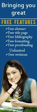 Thesis help services uk     ASB Th  ringen