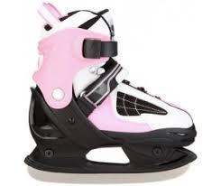 <b>Ледовые коньки и лыжи</b> Hudora: каталог, цены, продажа с ...
