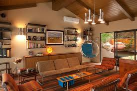 retro furniture living room ideas 10 hot trends in retro furniture home design decoration ideas awesome retro living room