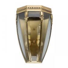 Настенный светильник <b>Chiaro Мидос</b> 802021602 купить в Москве ...