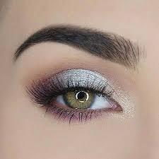 <b>Natural Eye</b> Makeup Remover Pads | Идеи макияжа, Предметы ...
