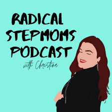 Radical Stepmoms