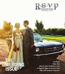 rsvp magazine 2011 by rsvp magazine issuu